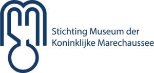 Contactpagina Stichting Museum der Koninklijke Marechaussee